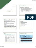 day-1-vectors3.pdf