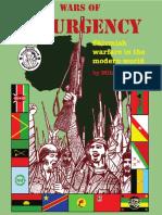 wars_of_insurgency___skirmish_warfare_in_the_modern_world.pdf