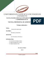 trabajo coloborativo dinamica.pdf