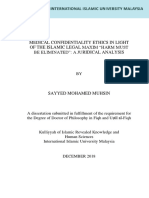 USUL FIQH vaccination.pdf