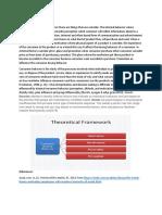 theoretical frame work 1.docx