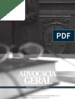 DIREITO TRIBUTÁRIO - EXAME DE ORDEM.pdf