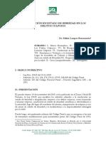 CAMPANA BARRANZUELA EDHIN  La conducción en estado de ebriedad en los delitos culposos.pdf