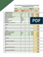Modelo de Ficha Techa Tecnica 2020-0