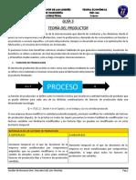 Guía 5 Teoria Del Productor-1