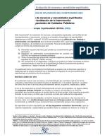 Cuestionario GES - Aplicación - Versión 5 .pdf