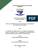TUSDAB033-2014.pdf