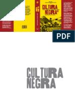 Da_cultura_popular_a_cultura_negra_with.pdf