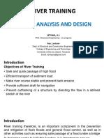 River training-1