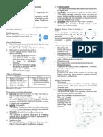 AIS Overview