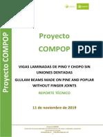 20191112_Informe_Resultados_VigasLaminadas_PinoChopo_SinUnionesDentadas.pdf