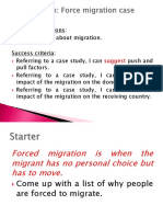 7.-Forced-migration-case-study.pptx
