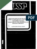 34051921.pdf