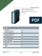 0900766b8131a203.pdf
