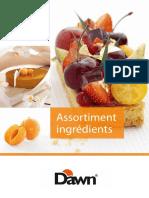 assortiment-ingrédients-pât-fine-bd-29-03-18
