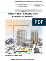 1 Robot Portique Spatial_simple