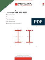 HE_alas_anchas-fr.pdf