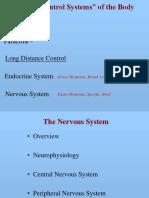 neurophysc