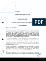 016-13-SEP-CC.pdf