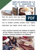 Presentacion de Ana (1)