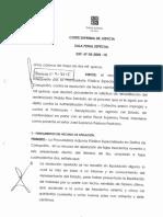 A.V.+05-2002–10+-+LIMA