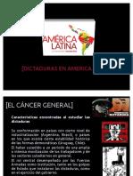 DICTADURAS_AMERICA_LATINA.pdf