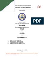 TRABAJO-DE-SOCIEDAD-COMANDITA.docx