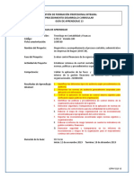 12. Auditoria_Control interno.docx
