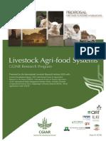 1-Livestock Full Proposal