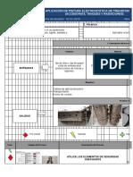 APT-IN-02 APLICACIÓN DE PINTURA ELECTROSTÁTICA DE TRANSFORMADORES.xlsx