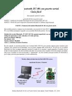 Manual Bluetooth Hc 06 Con Puerto Serial (1)
