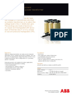 1LES100025-ZD-Low-Voltage-Transformers.pdf