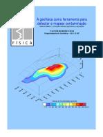 A geofísica como ferramenta para detectar e mapear contaminação_VAGNER ROBERTO ELIS.pdf