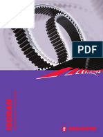 02-isoran-web.pdf