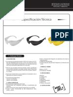 Ficha-Vision.pdf