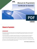 CB 500 2004.PDF