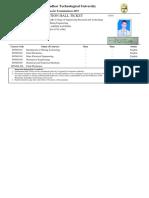 1574599770817404.pdf