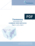 ACB_Common_Web_Services_TCR_V1.5.pdf