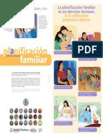 AFICHE_PLANIFICACION FAMILIAR.pdf