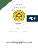 Paper Memahami Etika Sektor Publik Terkait.docx