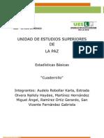 Cuadernillo de Trabajo_Estadisticas