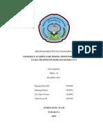 TUGAS PKM KD 2 AJENG FIX.docx