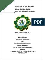 ARCILLAS PARA LA AGRICULTURA YUDITH.docx