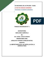 TRABAJO DE NAYELI.docx