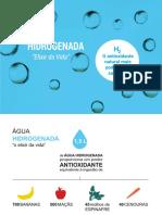 AGUA_HIDROGENADA.pdf