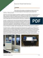 01 - Milestone DMA-1 Mercury Analyser.pdf