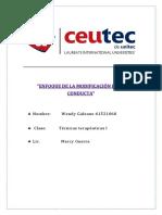 GUÍA ANALÍTICA (1) (2) TECNICAS 1.docx