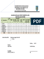 1 Analisis Hari Efektif Semester Ganjil 2019-2020 (1)