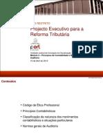 Principios de Contabilidade e Normas de Auditoria2