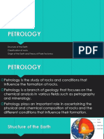 PETROLOGY-report.pptx
